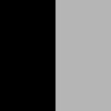 Negro - Plata