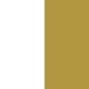 Nude - Dorado