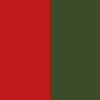 Rojo - Gun
