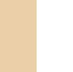 Caramelo - Transparente