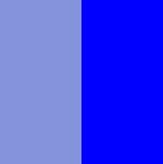 Azul - Lavanda
