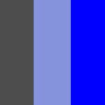 Gun - Azul - Lavanda