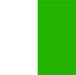 Cristal - Verde