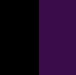 Negro - Burgundi