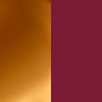 Bronce - Burgundi