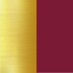 Dorado - Burgundi