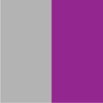 Plata - Violeta