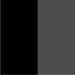 Gun - Negro